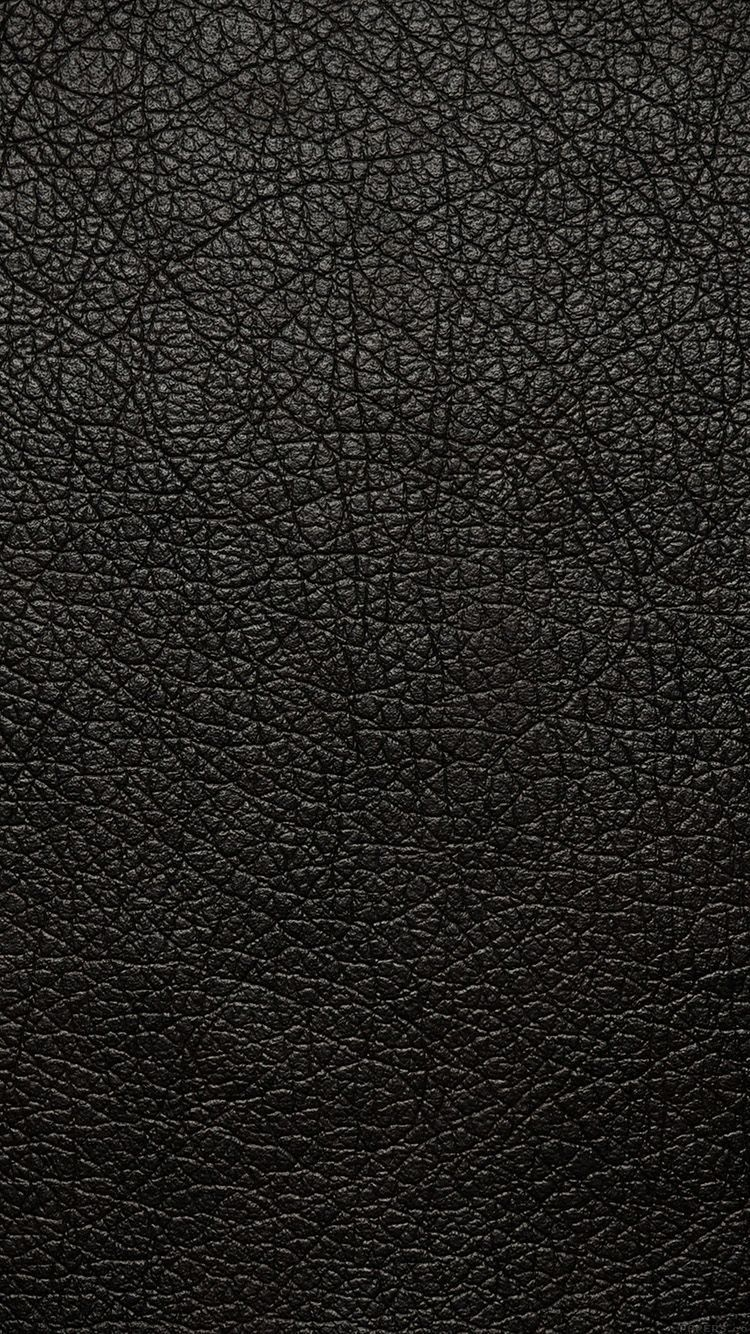 Pin By Ariana On Textures In 2019 Leather Texture