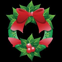 10 Imagenes De Navidad Para Imprimir Y Colorear Coronas Navidenas Imagenes De Navidad Corona De Adviento Dibujo