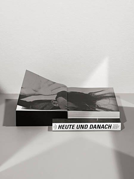 Swiss Federal Design Awards - Die Schönsten Schweizer Bücher des Jahres 2012 (juriert im Januar 2013)