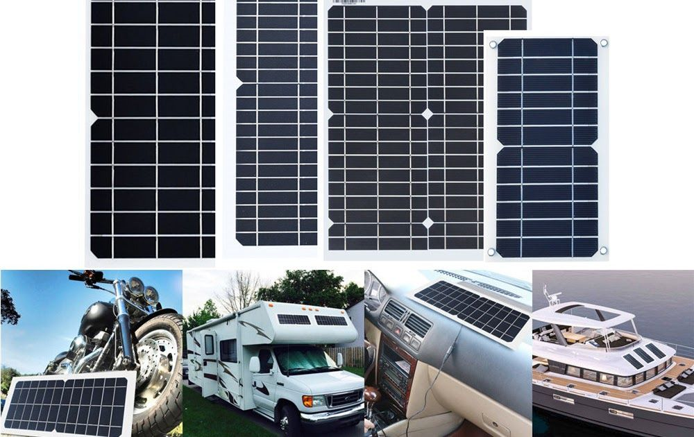 Buy Now On Aliexpress View On Aliexpress Xinpuguang Flexible Solar Panel 12v 18v 5w 10w 20w 30w Kit Home Syst In 2020 Flexible Solar Panels Solar Panels House System
