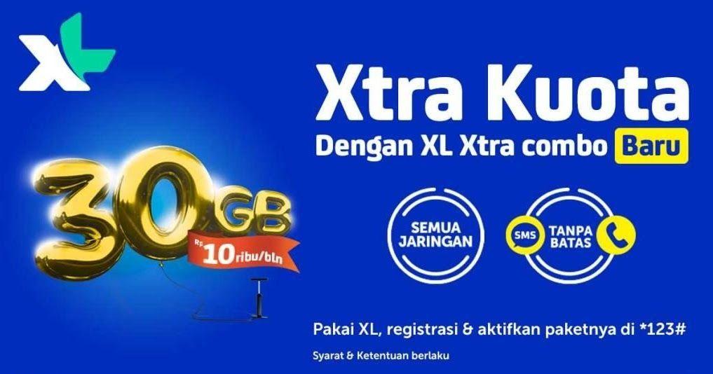 Cara Setting Psiphon Pro Kartu Xl Iflix Jadi Reguler Kartu Blog Film