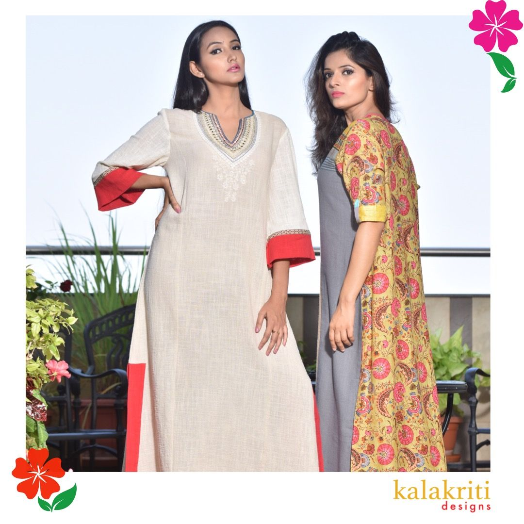 6927e9195e08 Bold color   beautiful prints. These gorgeous tunics tops are now available  at our stores! For enquires   more please call us on- 020-24261166 ...
