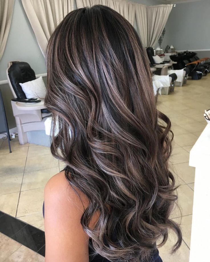 #hairstyle ideas concert #hairstyle ideas creative #15 hairstyle ideas #bridal h…