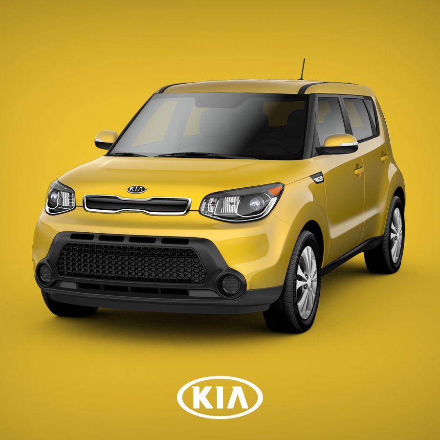 Bold Electric Stellar The Kia Soul Http Www Kia Com Us En Vehicle Soul 2014 Experience Story Hello Cid Socog Kia Soul Kia Kia Soul 2015