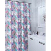 Feature Dreams Texture Shower Curtain 70 X 72 With Images