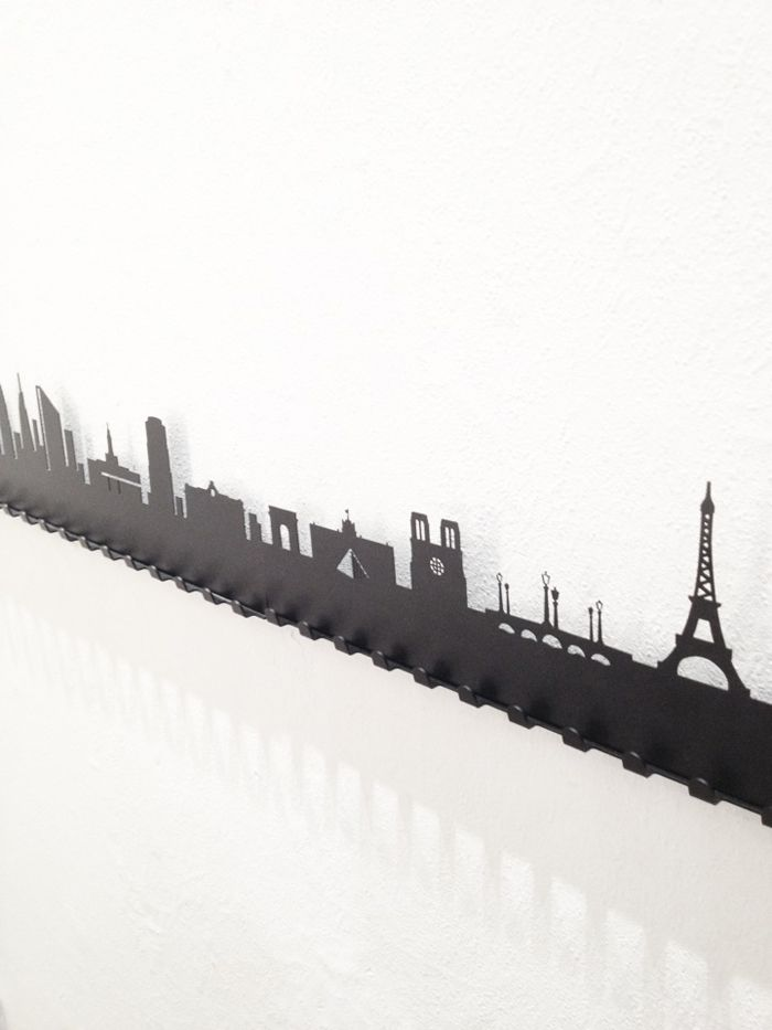 April and may city coat rack paris if i had the money for Mobilia woonstudio amsterdam