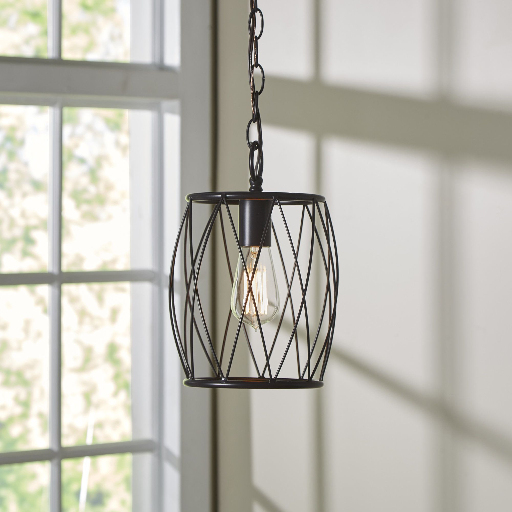 Poynter light mini pendant kitchen remodeling pinterest mini