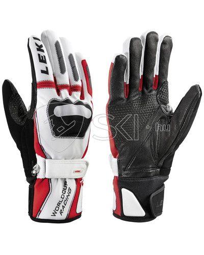 2eeb91eca45c7 Worldcup Downhill S | Ski gloves for men