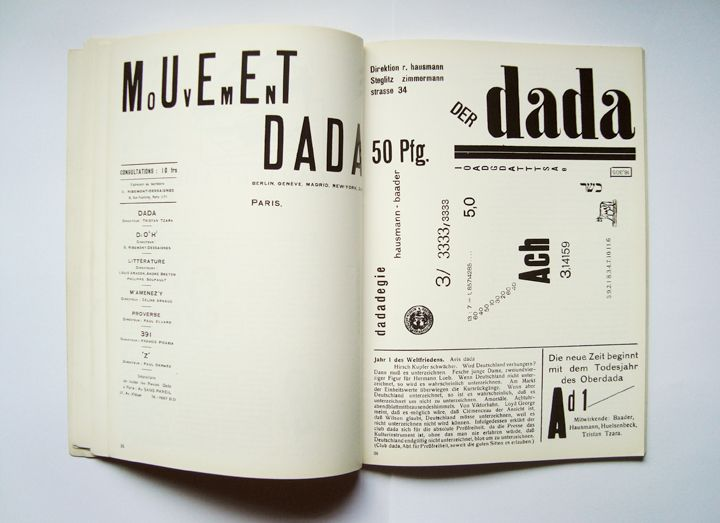 typographie a manual of design