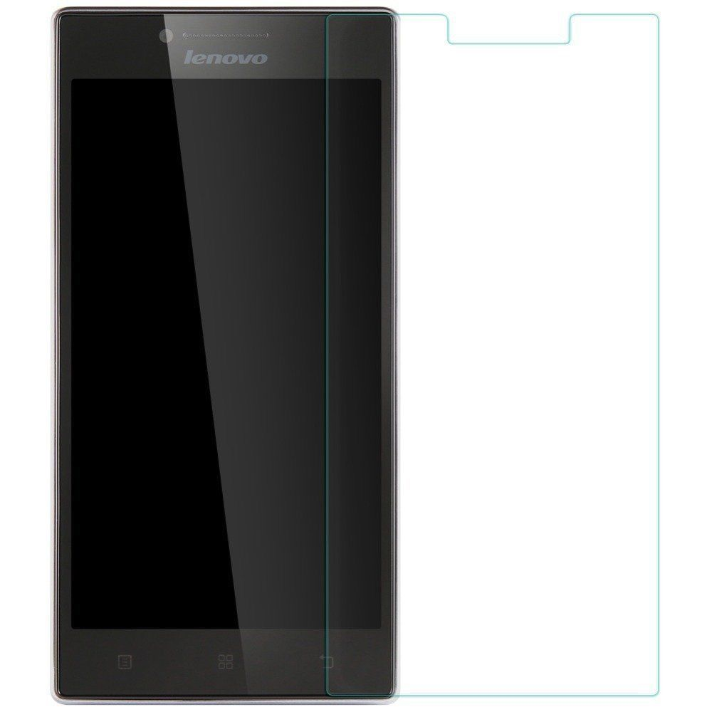 Details about lenovo p70 tempered glass screen protector