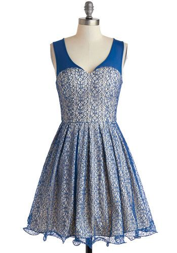 River Cruise Dress Modcloth Got This For A Friend S Wedding Rehearsal Dinner Should Be Good For Work To Cruise Dress Mod Cloth Dresses Retro Vintage Dresses