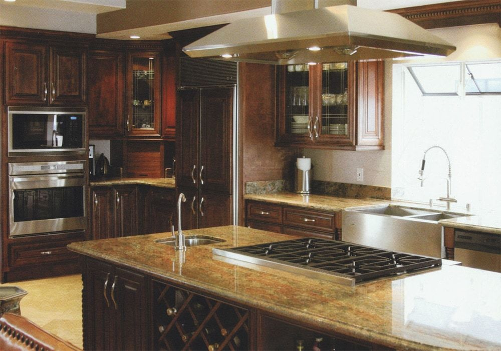 Peachy Century Home Living 6 Inch Kitchen Spice Pull Out Base Download Free Architecture Designs Embacsunscenecom