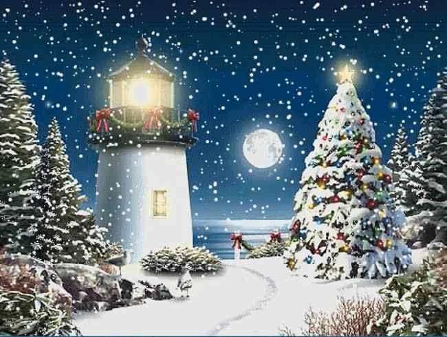 Free Christmas Wallpaper Gifs Christmas Live Wallpaper Animated Christmas Merry Christmas Gif Awesome free live christmas wallpaper