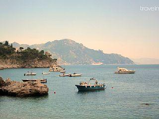 Conca dei Marini loma-asunnot huoneistoVuokrattavat loma-asunnot Conca dei Marini vuodesta @homeaway! #vacation #rental #travel #homeaway