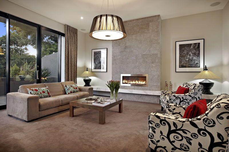 Wendy Holland Interiors | Home, Home decor, Decor