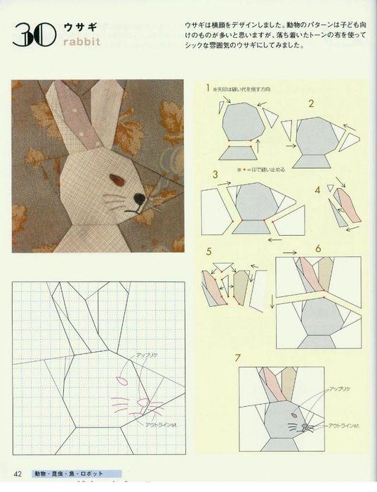 Pin von Lori M Baron auf Quilts - Japanese | Pinterest