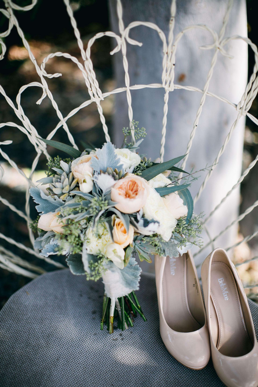 Pin by Thumbtack on Wedding Planning Wedding