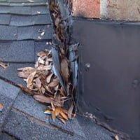 Know Framing A Metal Tile Roof Tileroof Metalroof Framingroof Bay Window Bow Window Roofing