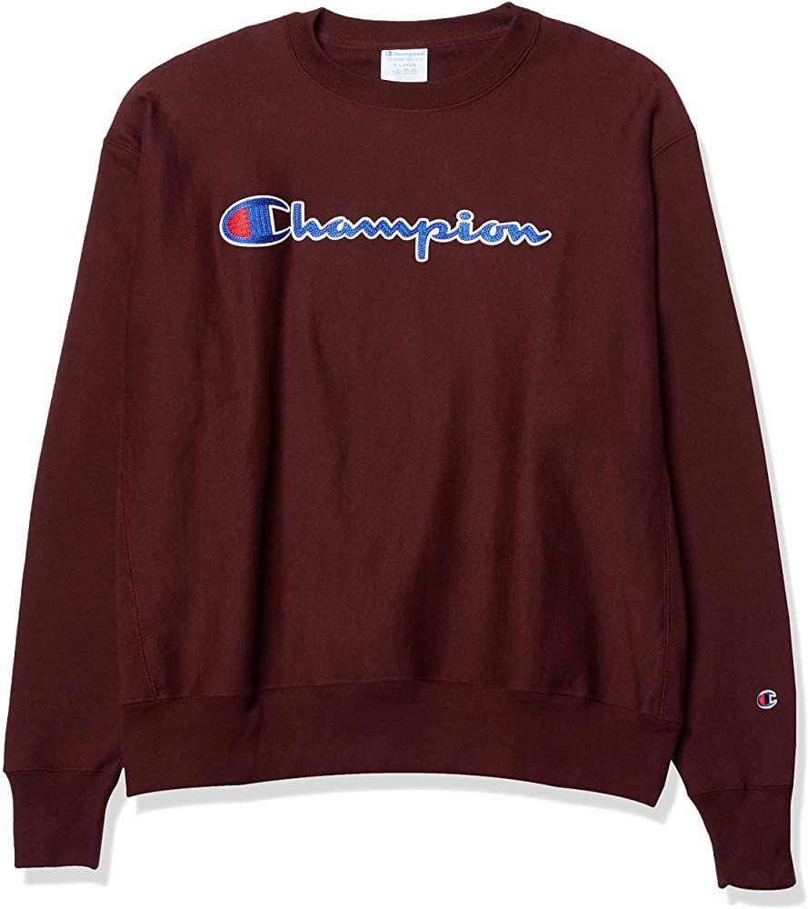 Pin On Champion Sweater [ 1000 x 889 Pixel ]