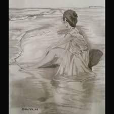 Resultado de imagen para imagenes de dibujos de mar sea