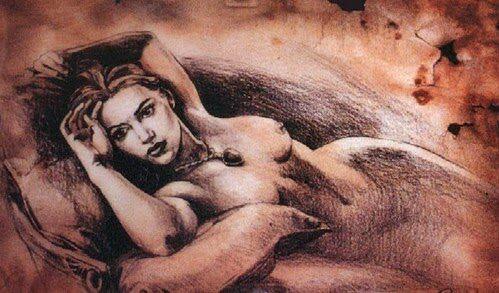 rose-dewitt-bukater-nude-camille-morgan