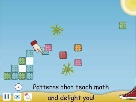 Ideas for integrated real life math problems and technology into the ...