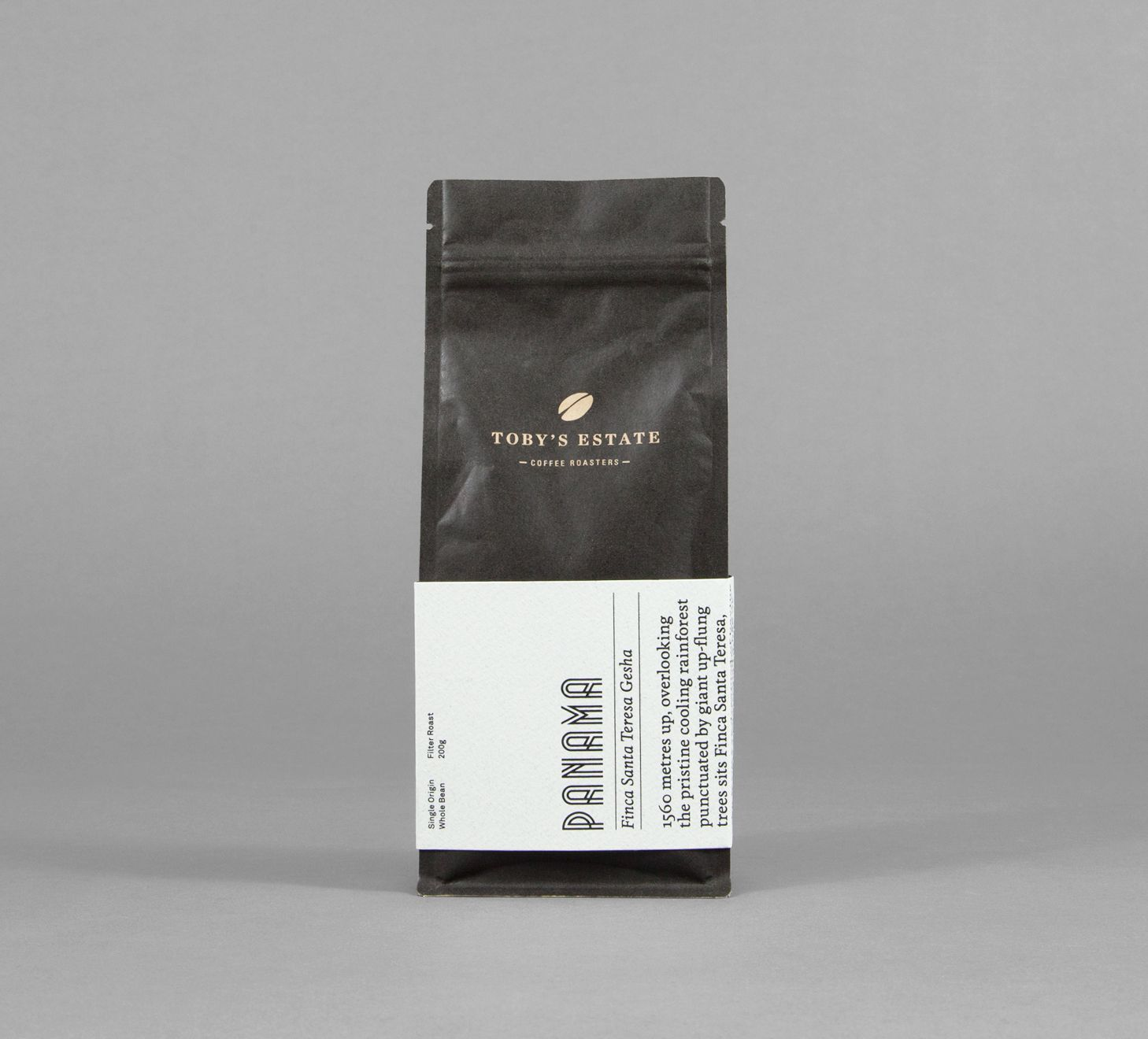 Pin By Rich Baird On Packaging Design Beer Packaging Coffee Design Coffee Packaging