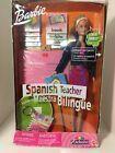Barbie Doll SPANISH TEACHER Works 2 Languages 2000 ToysRUs EXCLUSIVE #29408 #Doll #spanishdolls Barbie Doll SPANISH TEACHER Works 2 Languages 2000 ToysRUs EXCLUSIVE #29408 #Doll #spanishdolls Barbie Doll SPANISH TEACHER Works 2 Languages 2000 ToysRUs EXCLUSIVE #29408 #Doll #spanishdolls Barbie Doll SPANISH TEACHER Works 2 Languages 2000 ToysRUs EXCLUSIVE #29408 #Doll #spanishdolls Barbie Doll SPANISH TEACHER Works 2 Languages 2000 ToysRUs EXCLUSIVE #29408 #Doll #spanishdolls Barbie Doll SPANISH #spanishdolls