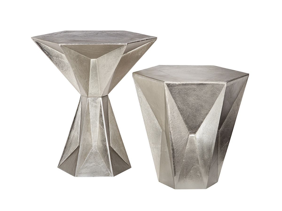 Tom Dixon Couchtisch Tom Dixon Gem Side Table In 2019 Furniture Table Furniture