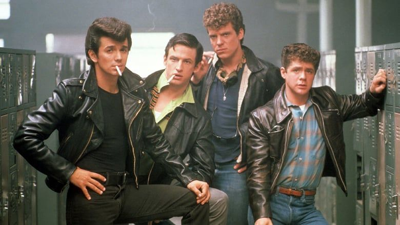Grease 2fullmovie online free grease movie grease 2
