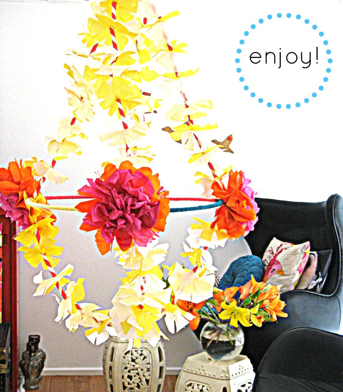Vintage movement diy pajaki paper chandelier tissue pom pom magic vintage movement diy pajaki paper chandelier tissue pom pom magic arubaitofo Choice Image