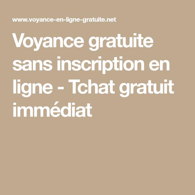 800688b8243c5 Voyance gratuite sans inscription en ligne - Tchat gratuit immédiat ...