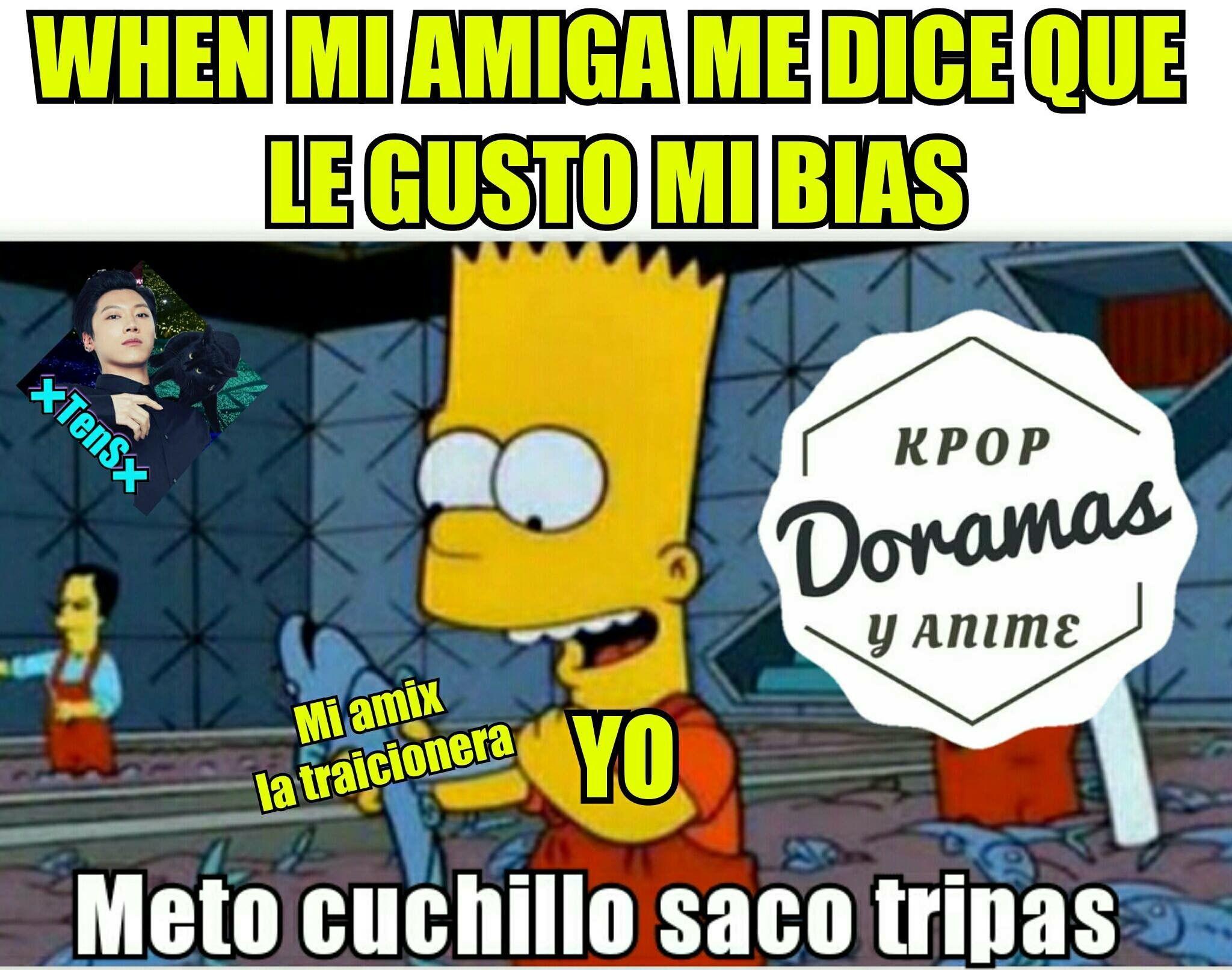 Pin De Taegi Vhope Sope Bts Bts Bts En ˏˋ M E M E S ˎˊ Memes Memes Divertidos Bts Memes