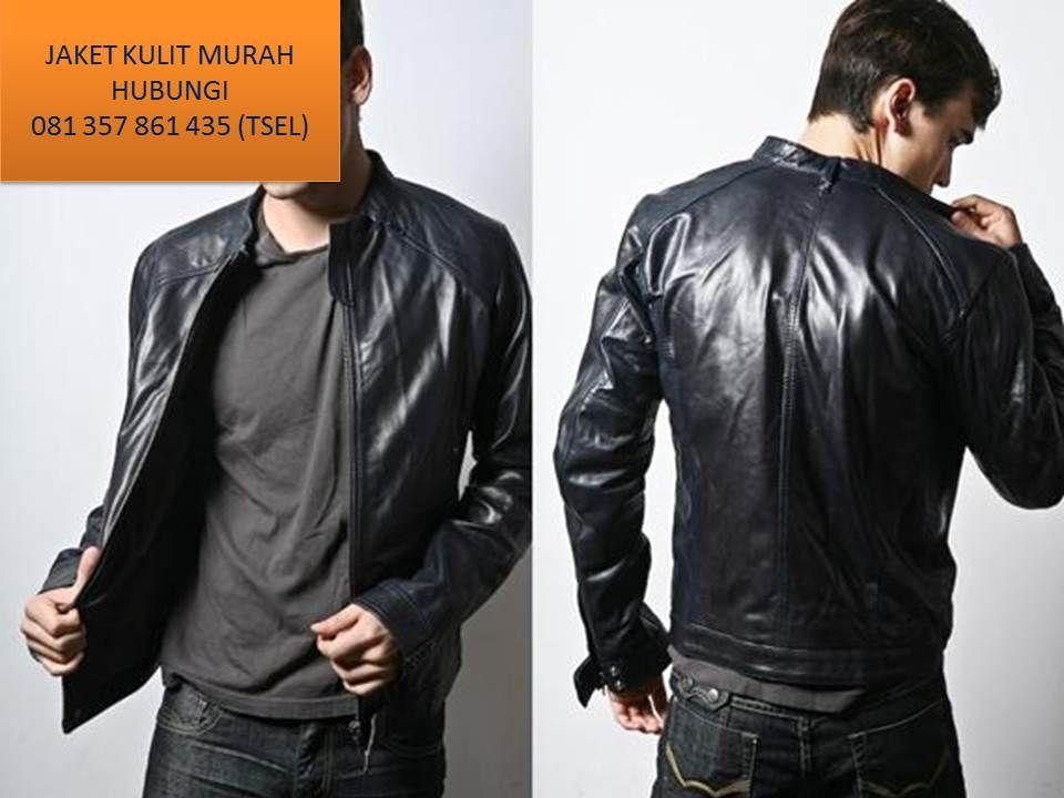 harga jaket kulit 2827ca51f2