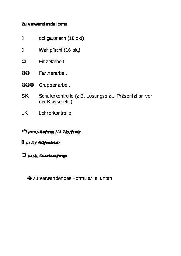 20 Unabhängigkeitserklärung Arbeitsblatt Antwortschlüssel | Bathroom ...