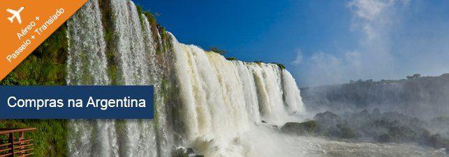Hotel em Foz do Iguaçu, PR