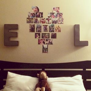 Diy Couple Apartment Decorating Ideas 81