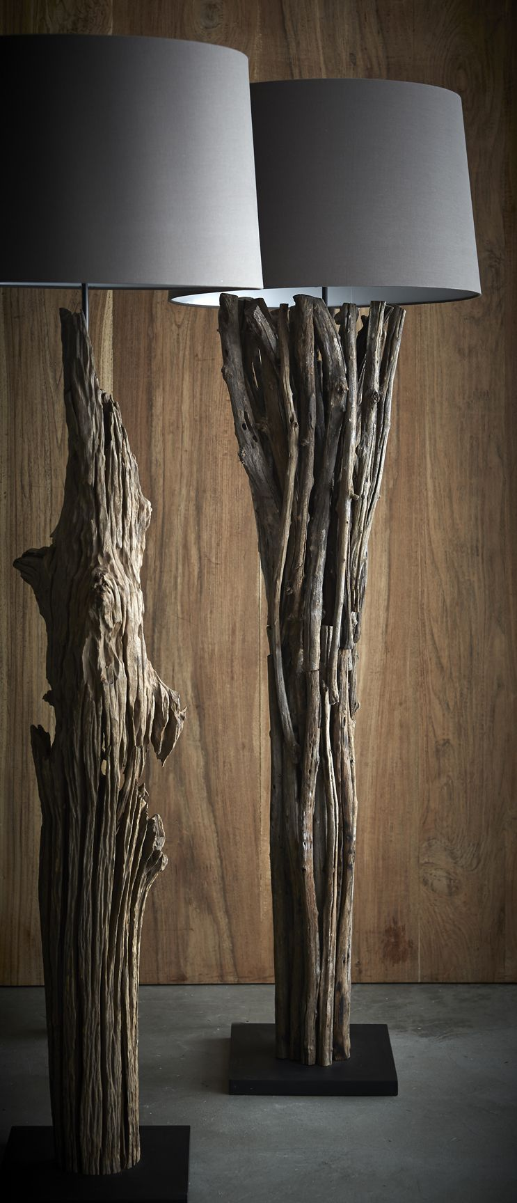image from http wwwsavenetscapeorg i 2015 06 awesome With wood tree floor lamp