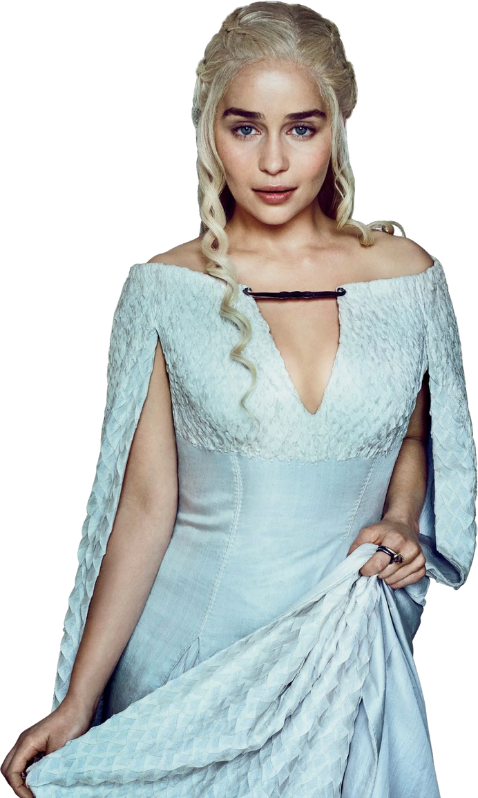Daenerys Targaryen Got Ew Png By Https Www Deviantart Com Nickelbackloverxoxox On Deviantart Daenerys Targaryen Game Of Throne Daenerys Hbo Game Of Thrones