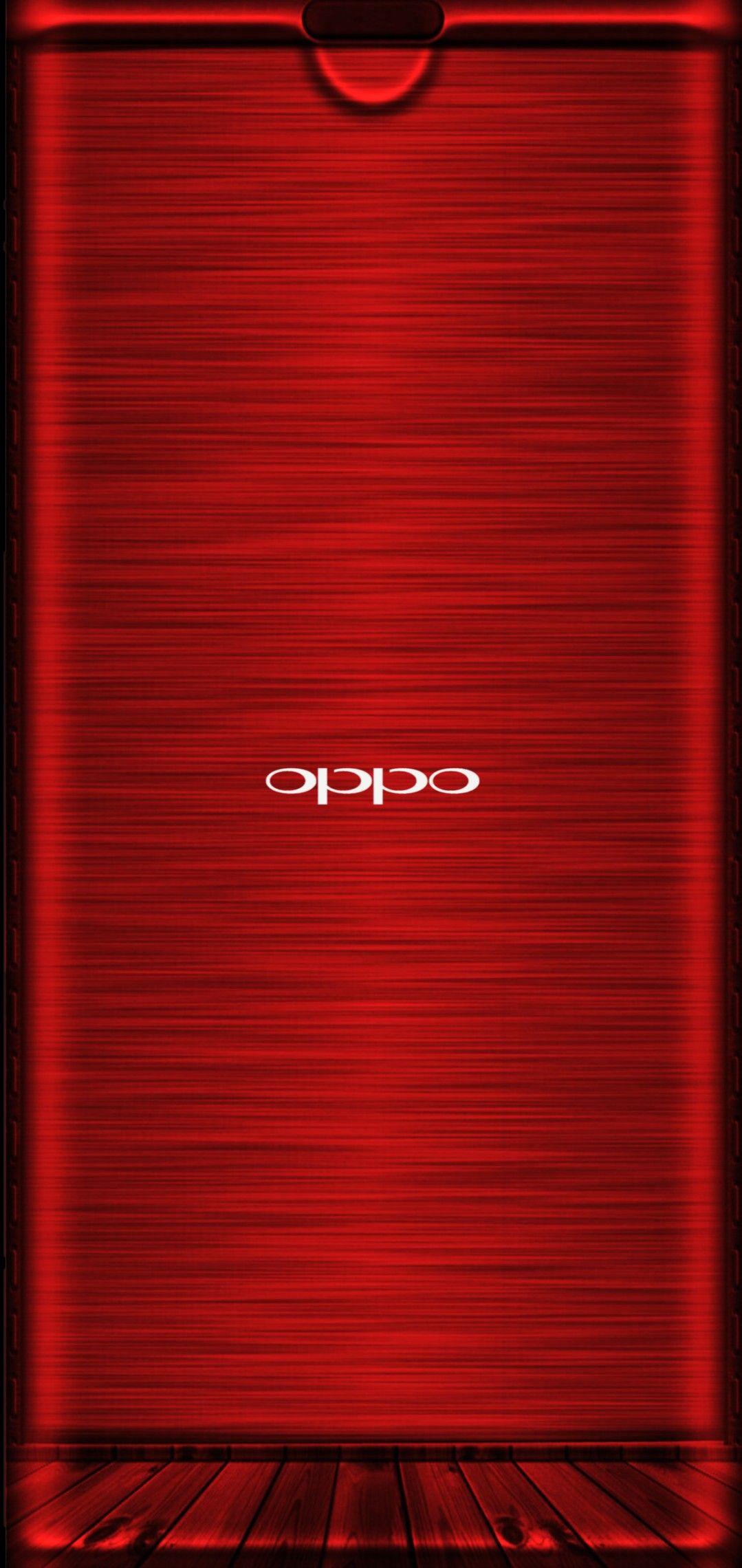 Pin Oleh Kuys Fa Di Oppo F7 1080x2280 Wallpaper Ponsel Ponsel