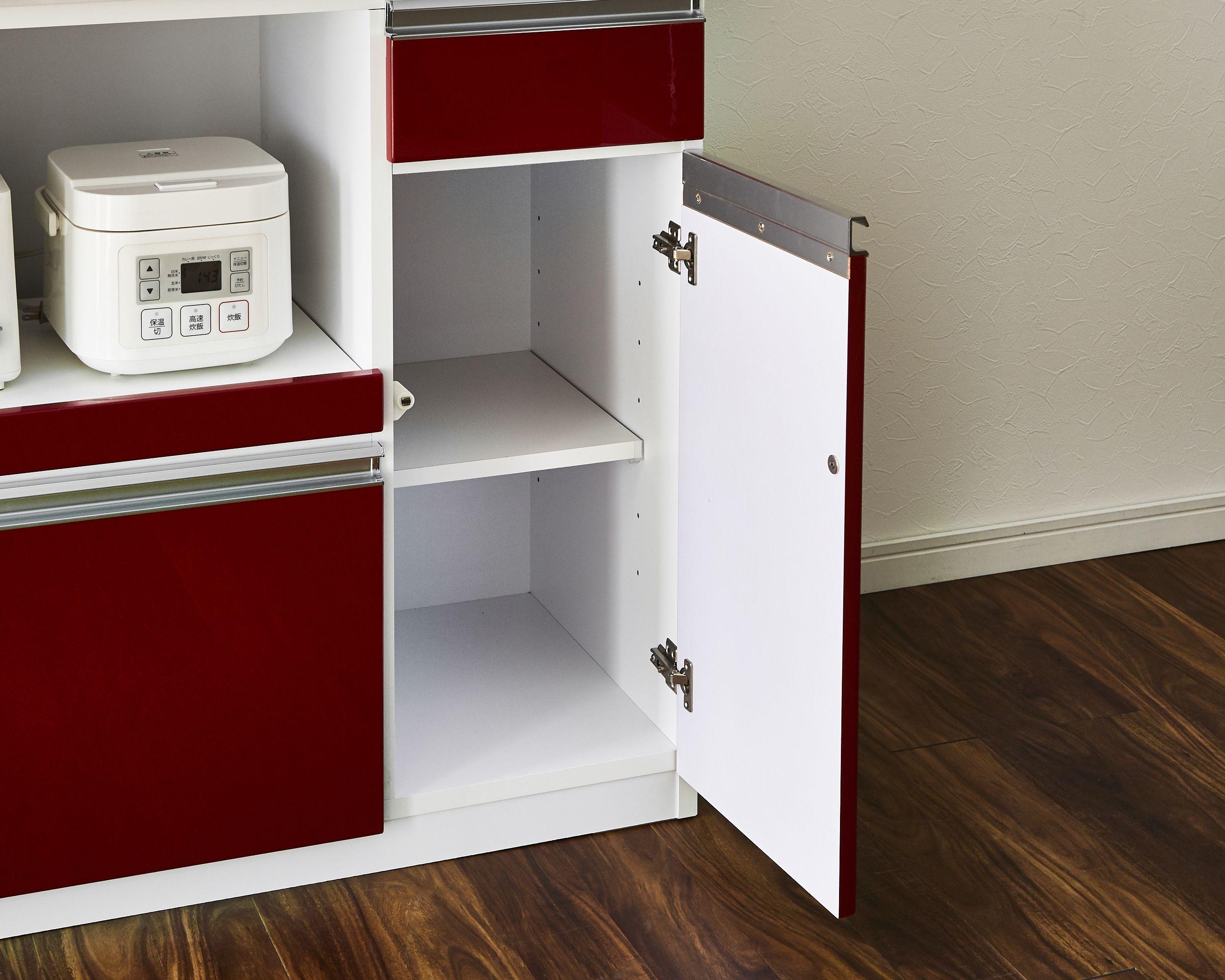食器棚 レンジ台 レンジボード おしゃれまとめの人気アイデア Pinterest 手作り家具工房 日本の匠 食器棚 収納 レンジ台 手作り家具