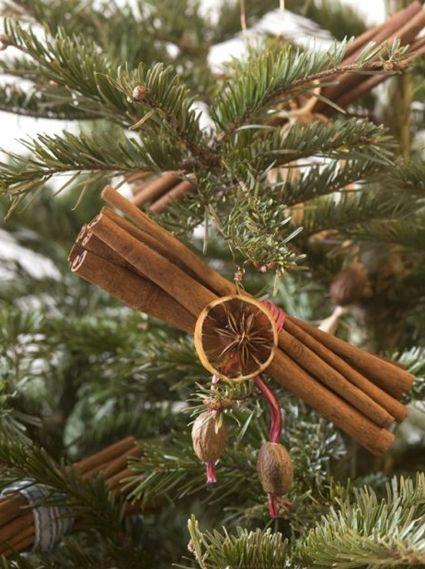5 adornos navide os caseros adornos navide os caseros - Adornos mesa navidad caseros ...