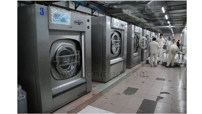 Classified Laundry Commercial Washing Machines Laundry Business