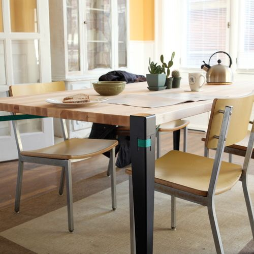 The Floyd Utility Set 4 Farmhouse Dining Rooms Decor Farmhouse Dining Room Dining Room Decor