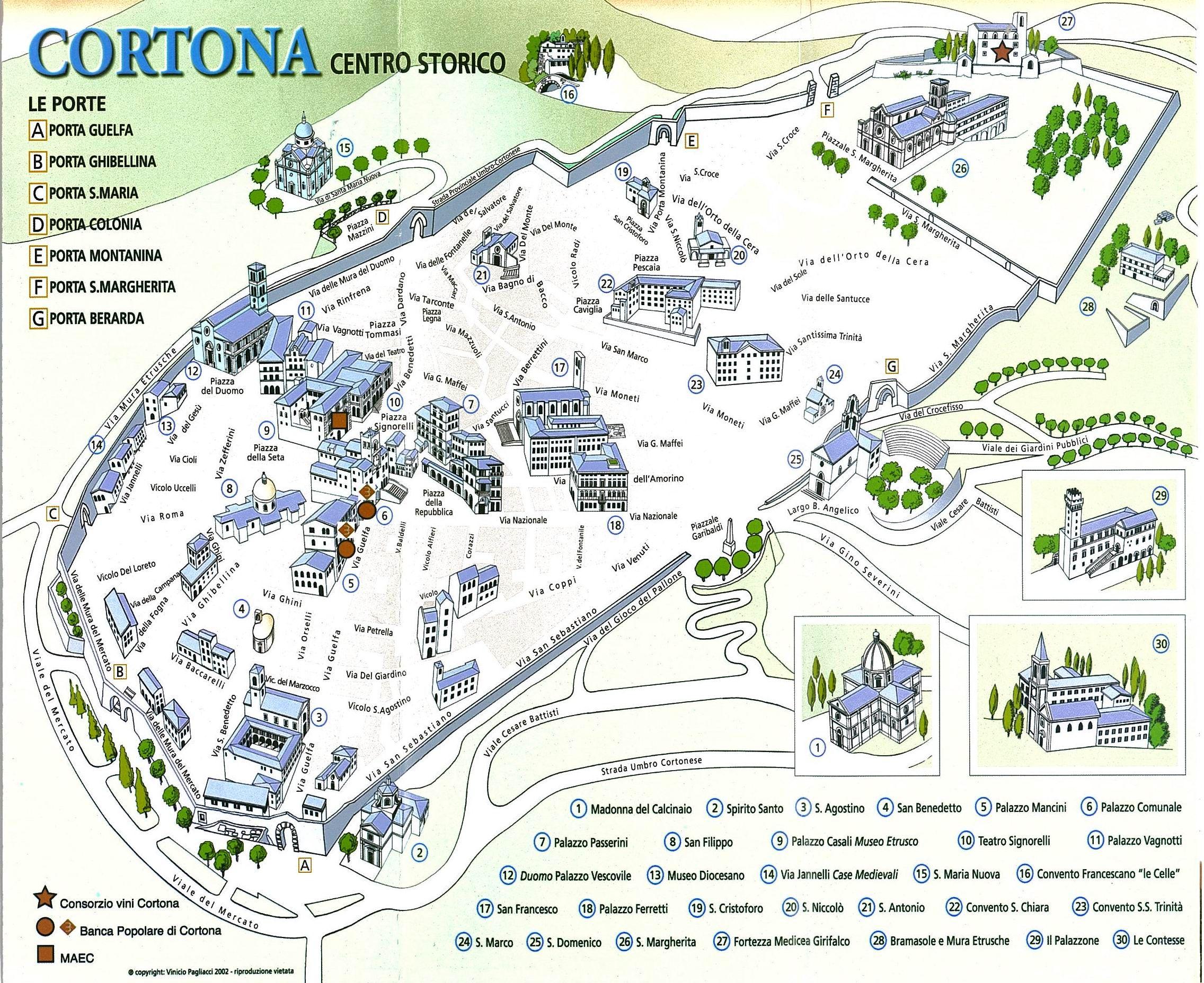 Cortona Italy Map Image result for cortona italy | Travel  Italy | Map, Italy, Italy  Cortona Italy Map