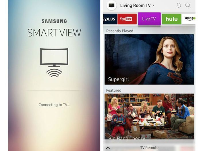 Striped Smart Tv Iphone tvglobo SmartTvMedium in 2019