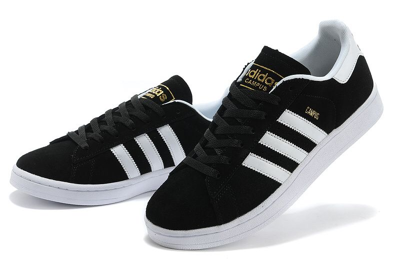 ADIDAS ORIGINALS CAMPUS 2.0 SHOES Q63894  2f3a5f8d1
