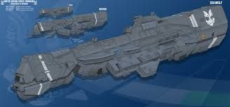 halo unsc vehicles - Google Search