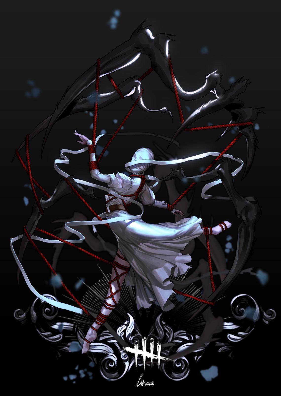 Pinterest Anime images, Anime, Cool art