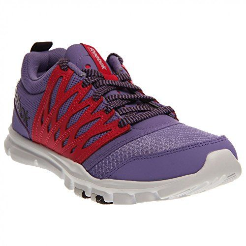 Reebok Yourflex Trainette 50 L Cross Training Schuh